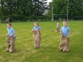 Sports Day May 2017 (31)