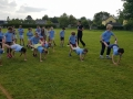 Sports Day May 2017 (32)