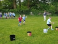 Sports Day May 2017 (34)