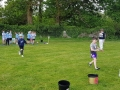 Sports Day May 2017 (35)