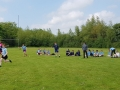 Sports Day May 2017 (45)