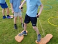 Sports Day May 2017 (49)