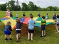 Sports Day May 2017 (52)
