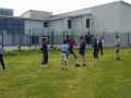 Sports Day May 2017 (53)