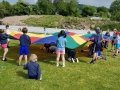 Sports Day May 2017 (56)