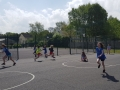 Sports Day May 2017 (57)