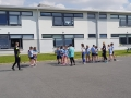 Sports Day May 2017 (64)