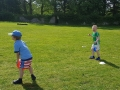 Sports Day May 2017 (65)