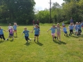 Sports Day May 2017 (66)
