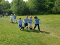 Sports Day May 2017 (68)