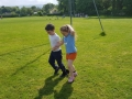 Sports Day May 2017 (69)