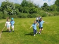 Sports Day May 2017 (70)