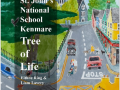 TreeOfLifeCoverPage