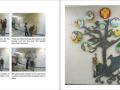 TreeOfLifePage22and23
