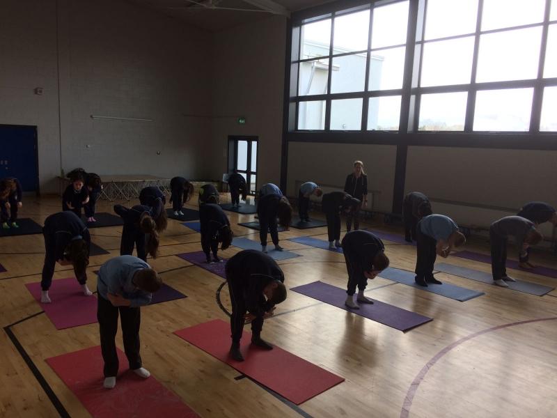 Yoga Darina (10)
