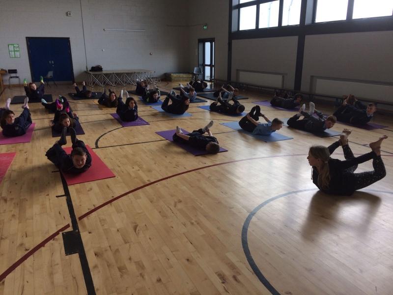Yoga Darina (7)
