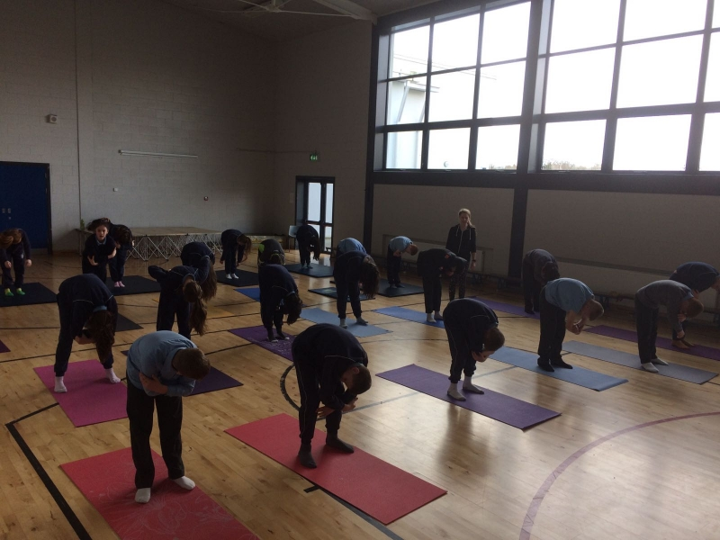 Yoga Darina (9)
