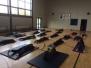 Yoga Darina O'Shea