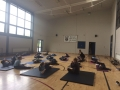 Yoga Darina (11)