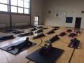 Yoga Darina (2)