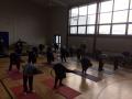 Yoga Darina (4)