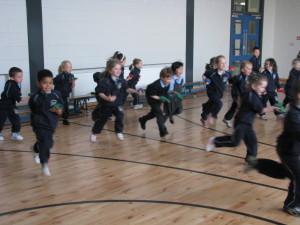 active schools IMG_0008